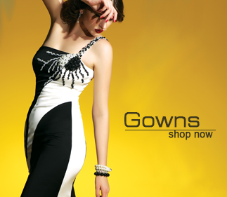Women Gowns