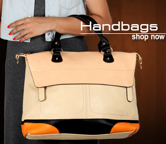 Women Handbags And Clutches
