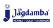 Jagdamba