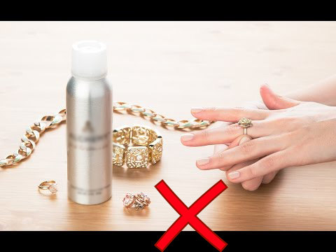 Haritika Jewellery Shining Tips