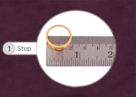 Ring-Sizer-Image1