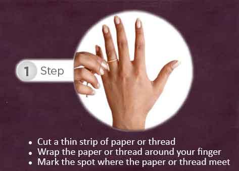 Ring-Sizer-Step1