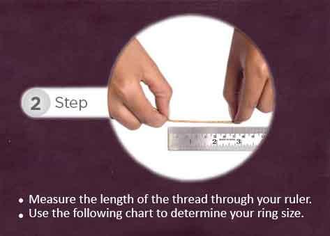 Ring-Sizer-Step2