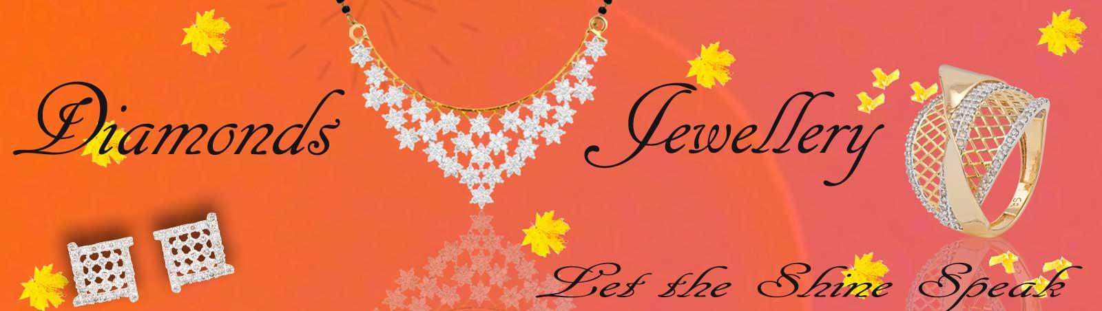 Haritika-Diamond-Jewellery-Banner