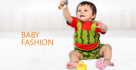 baby_fashion