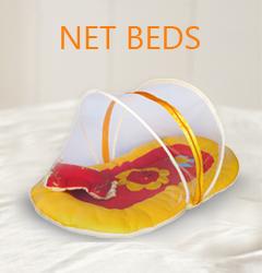 net_beds
