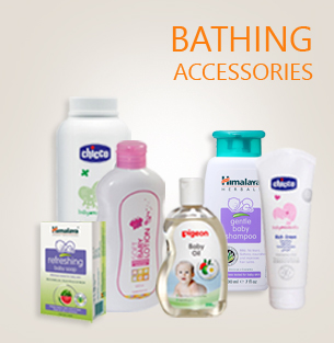 bathing_accessories