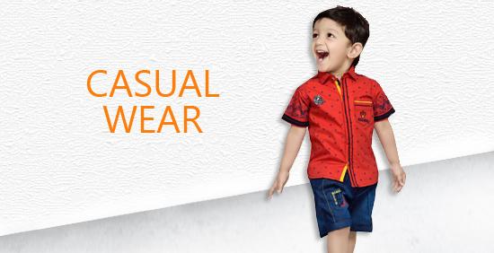 boys_casualwear