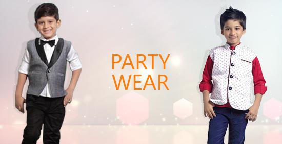 boys_partywear