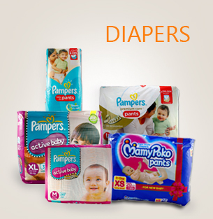 baby_diapers