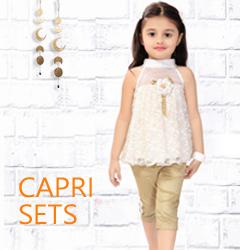 girls_capri