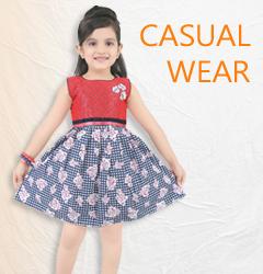 girls_casual_wear