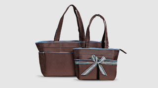daiper-bags
