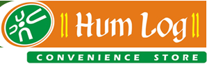 Welcome to HumLogIndia.com