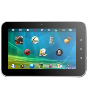 CT7 CELKON MOBILE TAB 7.0