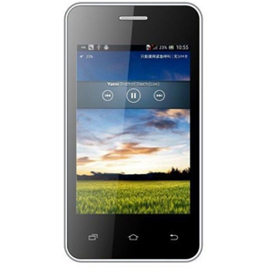 Smart Phones, Mobile Phones, Karbonn, Karbonn A51 , Yes, 3.2 Megapixel , Yes , Yes , 3.5 Inches , 1 GHz , Android v4 (Ice Cream Sandwich) , Dual SIM, GSM + GSM