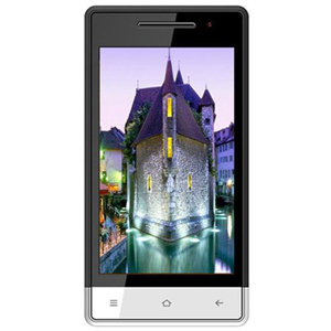Smart Phones, Mobile Phones, Karbonn, Karbonn A6 mobile , Dual SIM (Mini-SIM) , 128 x 65.7 x 11.6 mm (5.04 x 2.59 x 0.46 in) , 114.5 g (4.02 oz) , IPS LCD capacitive touchscreen, 256K colors , 480 x 800 pixels, 4.0 inches (~233 ppi pixel density) , Yes , Vibration, MP3, WAV ringtones , Yes , Yes , microSD, up to 32 GB , 104 MB, 512 MB RAM , Yes , Yes , Yes, Wi-Fi hotspot , Yes , Yes , 5 MP, 2592x1944 pixels, LED flash , Yes , Yes , Android OS, v4.0 (Ice Cream Sandwich) , 1 GHz , Accelerometer , SMS(threaded view), MMS, Email, IM , HTML , FM radio , No , Yes, via Java MIDP emulator , Up to 250 h , Up to 3 h 30 min