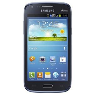 Samsung Galaxy Core Dual