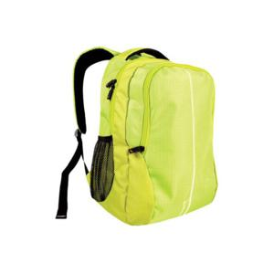 Laptop Bags, Bags, Accessories, Planet4Shoes, Fastrack, AC016NGR01