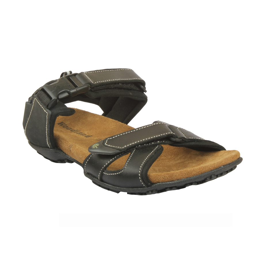 woodland shoes new arrivals price