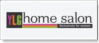ylg-home-salon