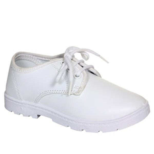 Blundstone Kids Shoes: View our new range of school shoes online