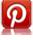 Pinterest-OPS