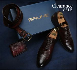 Clearence sale at voganow