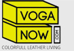 Buy Leather Jackets, Jalsa Shoes, Ladies Purses & Handbags in India