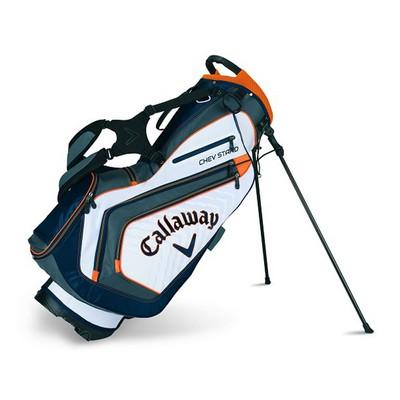 Callaway Golf Chev Stand Bag 15