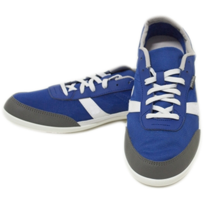 Newfeel Many Shoes