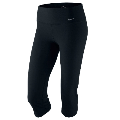 Nike As Legend Women Capri Pant