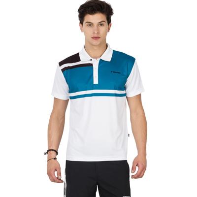 Head HCD-208 Men's T-Shirt