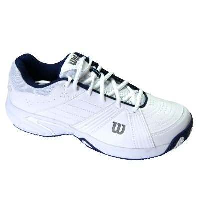 Footwear, Tennis, Racket Sports, Buy, Wilson, Wilson TOUR CEPTOR Tennis Shoe , Synthetic Leather And Mesh Upper , Premium EVA Midsole , New All-court Outsole For Durability And Traction , Lightweight Construction