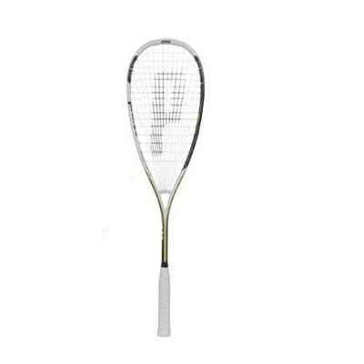 Prince Airo Bolt Squash Racket