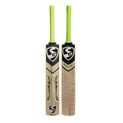 SG Nexus Plus Kashmir Willow Bat