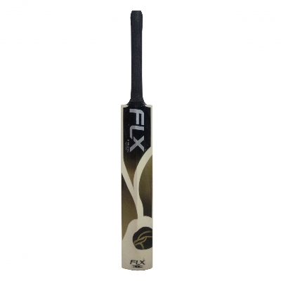 Flx Finesse English Willow Cricket Bat