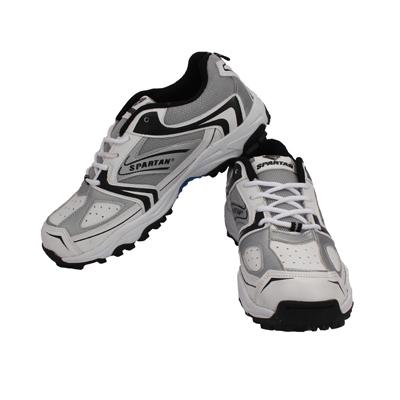 Spartan Extreme Batting Shoes