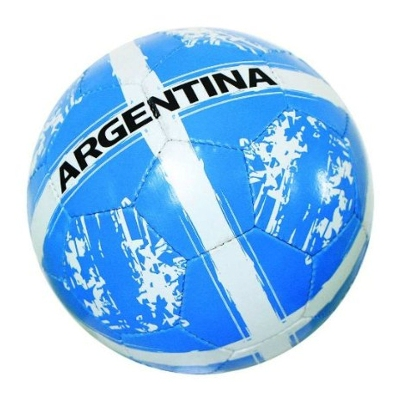 Nivia Kross Argentina Football