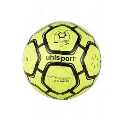 UHL Sports Corner Football