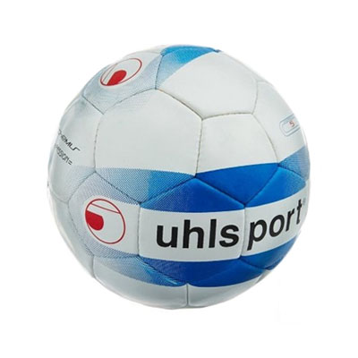 UHLS PASSION RUBBER FOOTBALL
