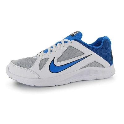 Nike CP Trainer Running Shoes
