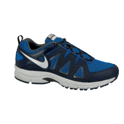 Nike Absolute Running Shoes