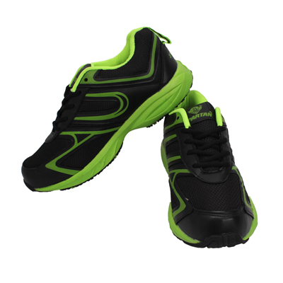 Spartan Gravity Jogging Shoes