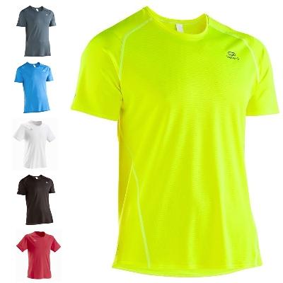 Kalenji Running T-shirt