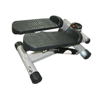 Kamachi Stepper with Counter