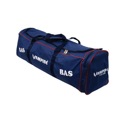 BAS VAMPIRE CLUB CRICKET BAG