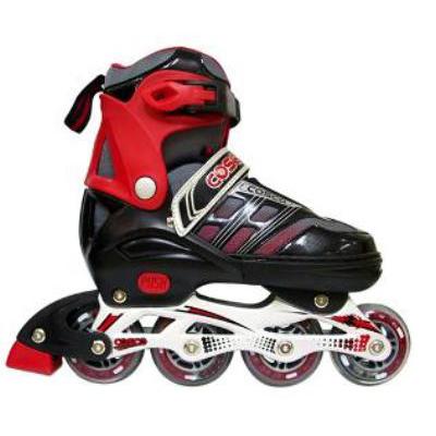 Cosco Sprint Roller Skate