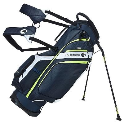 Inesis Premium Golf Bag