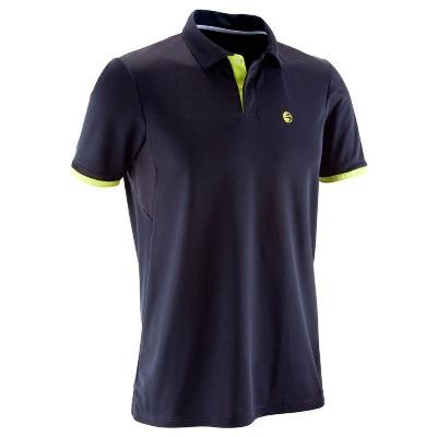Head HCD-223 Men's T-Shirt